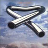 MIKE OLDFIELD - Tubular Bells CD album cover