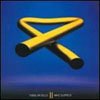 MIKE OLDFIELD - Tubular Bells 2 CD album cover