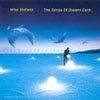 Mike Oldfield - The Songs Of Distant Earth CD (album) cover