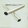 MIKE OLDFIELD - Tubular Bells 3 CD album cover