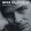 Mike Oldfield - Collection CD (album) cover