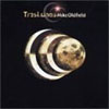 MIKE OLDFIELD - Tres Lunas CD album cover
