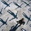 MUSE - Absolution CD album cover