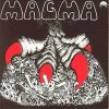 Magma - Magma Kobaïa CD (album) cover