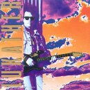 Steve Lukather - Lukather CD (album) cover