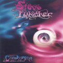 Steve Lukather - Candyman CD (album) cover