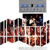 Barclay James Harvest - Glasnost CD (album) cover