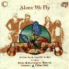 Barclay James Harvest - Alone We Fly CD (album) cover
