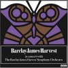 Barclay James Harvest - Bbc In Concert 1972 CD (album) cover
