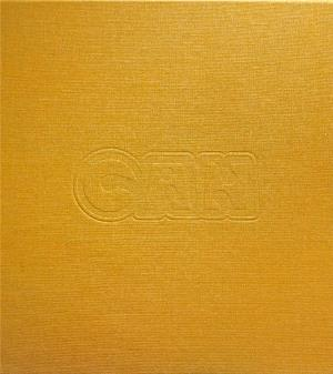 Can - Can CD (album) cover