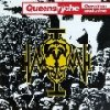 QUEENSRYCHE - Operation : Mindcrime CD album cover
