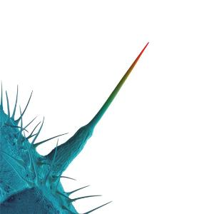 Peter Gabriel - And I'll Scratch Yours CD (album) cover