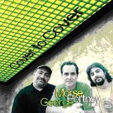 Neal Morse - Cover To Cover CD (album) cover