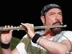 IAN ANDERSON image groupe band picture