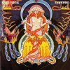Hawkwind - Space Ritual CD (album) cover