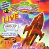 Hawkwind - The Weird Tapes Vol. 6 : Live 1970-1973 CD (album) cover
