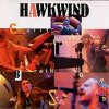california brainstorm by HAWKWIND