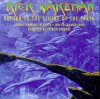 Rick Wakeman - Return To The Centre Of The Earth CD (album) cover