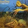 Dixie Dregs - Dregs Of The Earth CD (album) cover