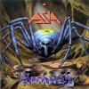 Asia - Archiva 2 CD (album) cover