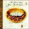 Jon Anderson - The Promise Ring CD (album) cover
