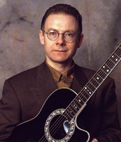 ROBERT FRIPP image groupe band picture
