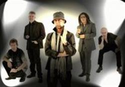 MANFRED MANN'S EARTH BAND image groupe band picture