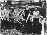 PROCOL HARUM image groupe band picture