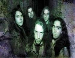 WITHOUT WARNING image groupe band picture
