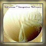 Tangerine Dream - Quinoa CD (album) cover
