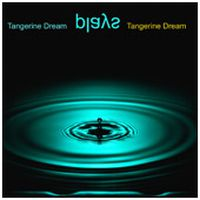 Tangerine Dream - TD Plays TD CD (album) cover