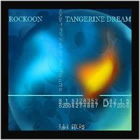 Tangerine Dream - Rockoon CD (album) cover