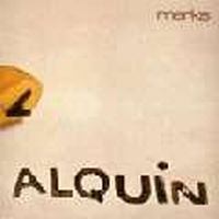 marks by ALQUIN