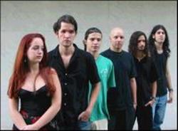 ASHTAR image groupe band picture