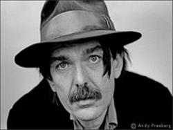 CAPTAIN BEEFHEART image groupe band picture