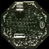 Horslips - Happy To Meet - Sorry To Part CD (album) cover