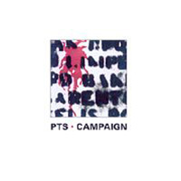 Pts - Campaign CD (album) cover
