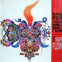Igra Staklenih Perli - Inner Flow CD (album) cover