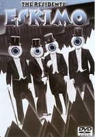 The Residents - Eskimo DVD (album) cover