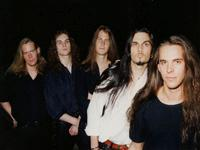HYDROTOXIN image groupe band picture