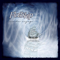 Flagship - Maiden Voyage CD (album) cover