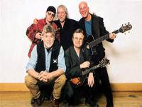 FAIRPORT CONVENTION image groupe band picture