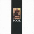 John Zorn - Pool CD (album) cover