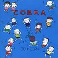 John Zorn - Cobra CD (album) cover