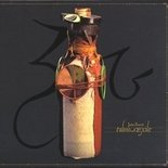John Zorn - Music Romance, Vol. 2 : Taboo And Exile CD (album) cover