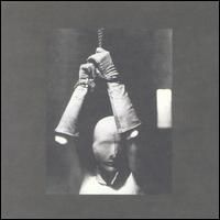 John Zorn - Radio CD (album) cover