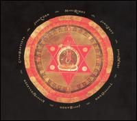 John Zorn - At The Mountains Of Madness CD (album) cover