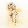John Zorn - Cartoon S/M CD (album) cover