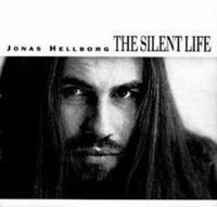 Jonas Hellborg - The Silent Life CD (album) cover