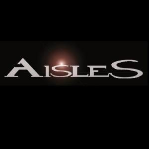 Aisles - Aisles Compilation CD (album) cover